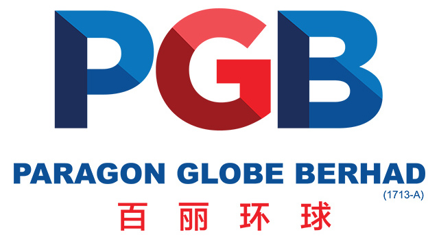Paragon Globe Berhad