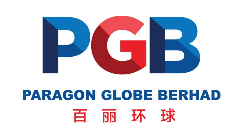 PGB logo